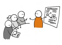 Подготовка синхронных переводчиков
